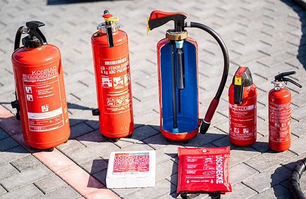 Brandschutz-Ausruestung-kennen